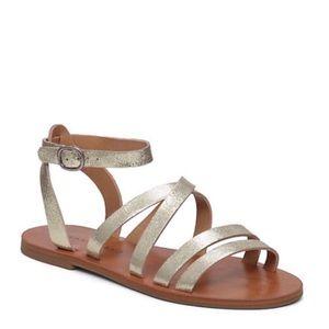 085b06d61800 Lucky Brand Sandals for Women
